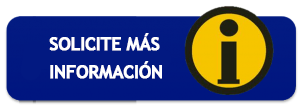 Mas_informacion-1-300x106